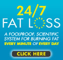 247 Fat Loss