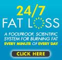 24/7 Fitness