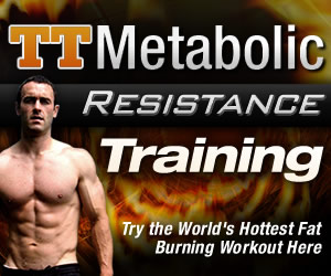 CB TTMT BANNER5 1 Metabolic Turbulence Training Workout For The Gym