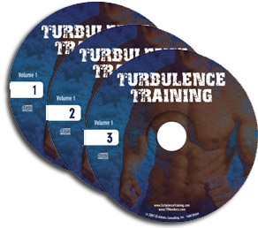 Plus We Ll Even Ship You A Free Set Of Dvd S Featuring The Turbulence Training For Fat Loss Workouts Retail Value 199 95 Hardcopy Both