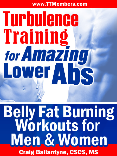 Fat Burning Cardio Workouts For Women : Help! I Can't Fit Into My Wedding Dress