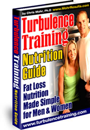 <em><em>Turbulence Training</em></em> Review