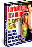Turbulence training fat loss nutrition guidelines 2013