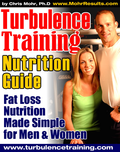 7 Day Fast Loss Kit Gnc : Natural Bodybuilding Diet To Burn Belly Fat