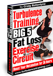 Turbulence Training Fat Loss