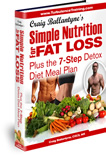 CB SimpleNutrition Ebook5 4 My New Daily Diet