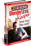 CB 51ABDR Ebook3 4 My New Daily Diet