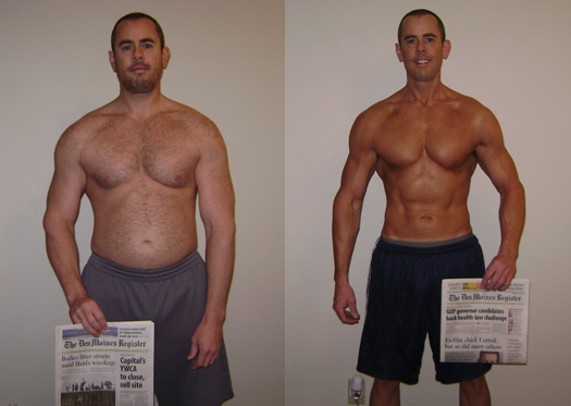 Click Here To Download Your 1995 Full Access Fat Burning Trial Offer You Will Be Billed Today For 30 Day And Then Per Month