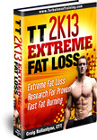 Extreme Fat Loss Workout Sessions