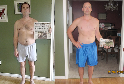 Can walking 2 miles a day help me lose weight picture 9